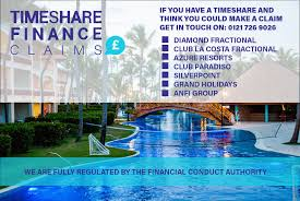 Timeshare Finance Claims - Legal Service - Birmingham, United Kingdom - 19  Photos | Facebook