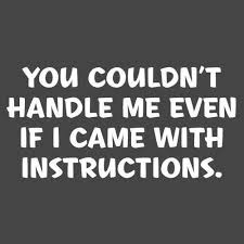 Funny Picture Quotes Interesting Short Funny Quotes Best Funny Jokes And Hilarious Pics 48U
