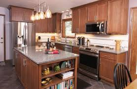 kitchen cabinets madison wi awesome kitchen design madison wi remodeling home idea 5918