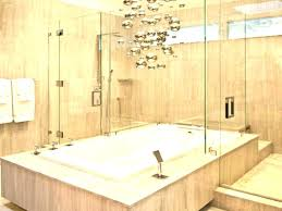 one piece tub and shower unit one piece bathtub units one piece tub shower units home