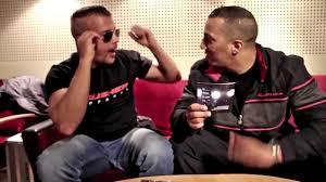 Deutsche Rapper Lustige Momente Best Of 1 Kollegah Farid Bang