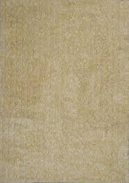 kas rugs bliss 1586 yellow heather area rug
