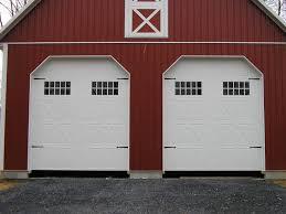 acadiana garage doorsClassica Garage Doors  Garage Doors Lake Charles