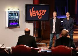 Vengo Vending Machine Adorable Vengo Update What Happened After Shark Tank Gazette Review