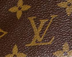 Lv Pattern Extraordinary ANSWER For Louis Vuitton LV Pouchette Challenge By ShangriLa