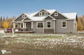 Best-Selling Rambler House Plan 3245 craftsman-exterior