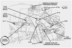 chrysler concorde 3 3 engine diagram simple wiring diagram schema chrysler 3 3 engine diagram lincoln continental engine diagram 2004 chrysler pacifica exhaust system diagram great