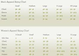 Smartwool Size Chart Kids Smart Wool Cycling Size Charts For Womens And Mens Jerseys