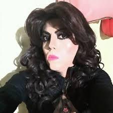 Brandy Salgado Facebook, Twitter & MySpace on PeekYou