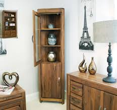Living Room Furniture Cabinet Walnut Furniture Solid Walnut Furniture Office Furniture