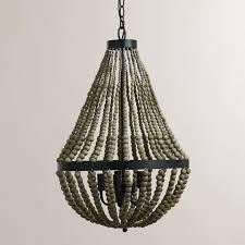 best blue beaded chandelier new 193 best lighting images on and elegant blue