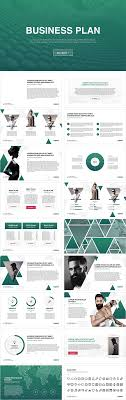 free powerpoint templates for mac business plan free powerpoint template download goodthingstaketime