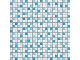 kitchen blue tiles texture. Exquis Kitchen Blue Tiles Texture Tilesf1 U