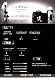professional photographer resume samples examples professional photographer resume photographer resume photography resume template
