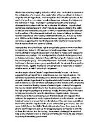 writing introductions for psychological egoism essay essay on psychological egoism tastebudspr com