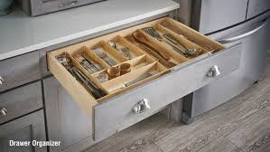 81 great commonplace schuler cabinetry kitchen cabinets wooden drawer organizer s inserts ideas organizers winston m nc trays diy for knives with