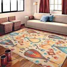 5 x 7 area rug excellent best area rugs ideas on living room area rugs inside area rugs attractive 5 x 7 area rugs