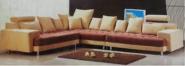 veneza l shaped sofa design a826