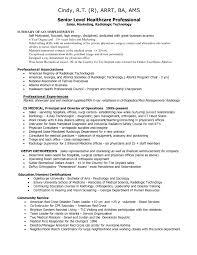 Resume Template Best Sales Examples 2 Page Format Example Cv
