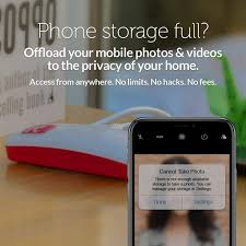 a phone clouds that offload all the photos you ve taken together 42 thoughtful gift ideas
