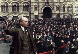 colorized photos of r ov family mata hari lenin bring new vladimir lenin
