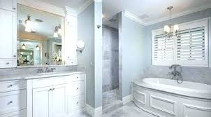 light blue bathroom walls light gray bathroom full size of bathroom