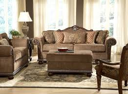 Victorian Living Room Furniture Classic Living Room Furniture Sets Living Room Design Ideas