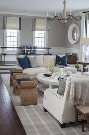 coast furniture and interiors. living room color scheme palette coastal coast furniture and interiors e