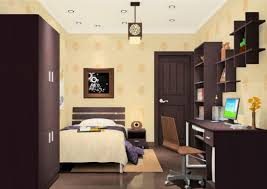 sleek bedroom furniture. artistic yellow pine bedroom furniture sleek