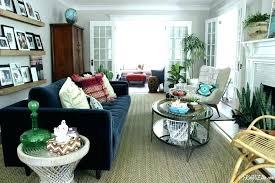 oldbrick furniture. Living Room Furniture Black Old Brick Sale Colorful Tour Love The Eclectic Decorating Ideas With Oldbrick