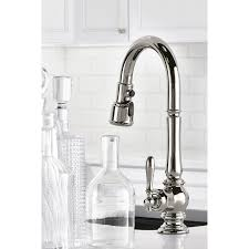 Bathroom Modern Bathroom Faucets  Old Kohler Faucet Parts Kohler Kitchen Sink Faucet Parts