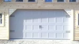 repair mcdonough ga best choice 30 gleaming haas garage door reviews ideas home specialis