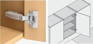 blum cabinet hinges a modern concealed european cabinet hinge 110 degree opening angle image provided by blum australia pty ltd