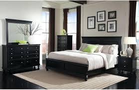 ashley white bedroom furniture – actonlng.org