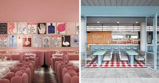 15 pastel-themed restaurants that you need on your instagram feed ...