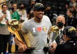 Greatest NBA Finals Performances ...