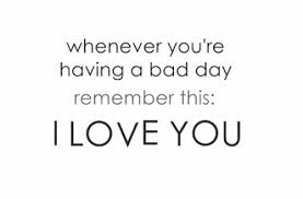 Love You Quotes For Her I Love You Quotes for Her lovequotesmessages 21