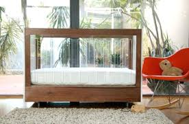 contemporary baby furniture – canbylibraryfo