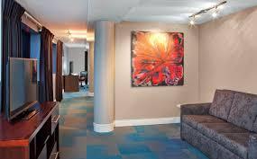 Nashville Hotels With 2 Bedroom Suites Nashville Accommodations Queen Sweet Suite Aloft Nashville