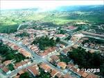 imagem de Alto Alegre do Pindaré Maranhão n-7