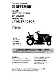 craftsman lawn tractor parts diagram. craftsman lawn tractor parts diagram g