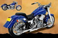chopper motorcycle chopper motorcycle brands chopper motorcycle