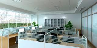 interior design for office furniture. Ergonomic Commercial Furniture Interior Design For Office