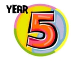 Image result for year 5