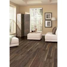 home legend walnut americana 3 8 in thick x 5 in wide x engineered hardwood flooringvinyl