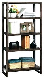 transforming ikea furniture. Bookcases: Ikea Furniture Bookcase Open Bookshelf Shelf Room Divider Is Here Large Size Of Best Transforming