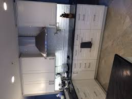 Kitchens By Ikea Prefab Kitchen White Remodel Costs Estimator With - Kitchen remodeling estimator