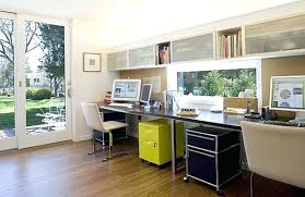 home office storage solutions ideas. office storage ideas home diy yellow and blue in a solutions