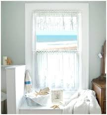 curtains for small bathroom window full size of bathroom window treatments images bathroom window treatments in