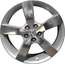 Pontiac G6 Bolt Pattern Inspiration Pontiac G48 Wheels Rims Wheel Rim Stock OEM Replacement